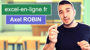 à propos | excel-en-ligne.fr